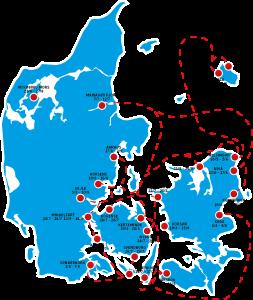 DK-sejlplan-2016-14apr