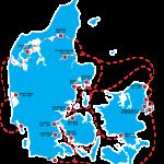 Info_DK-sejlplan-2017