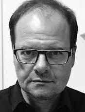 Lars Geer Hammershøj